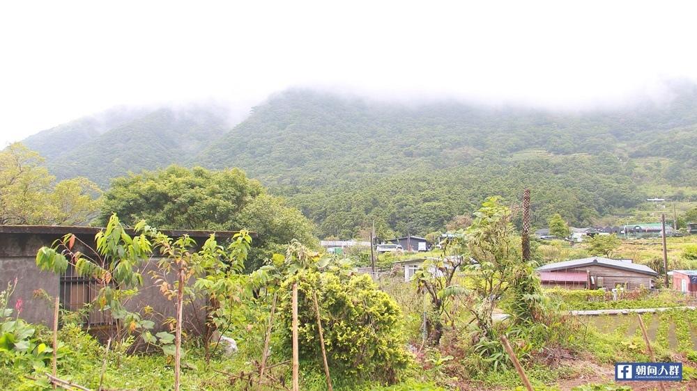 竹子湖遊_7096.JPG