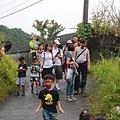 竹子湖遊_7501.JPG