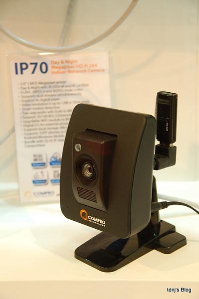IP70.JPG