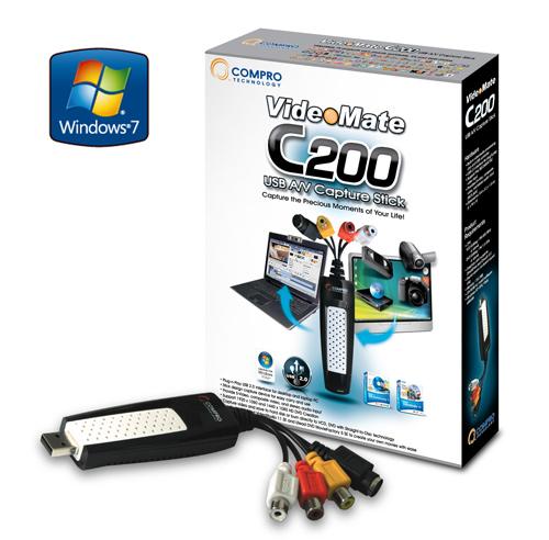 C200.jpg
