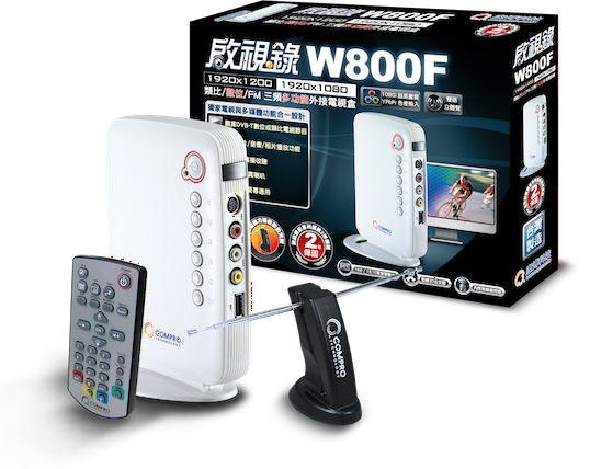 W800F中文全家福.jpg