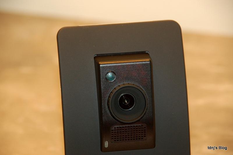 IP90 鏡頭