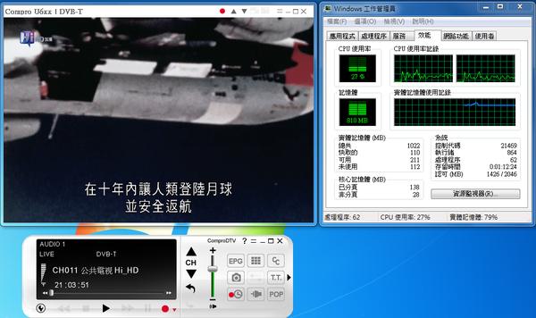 HiHD +CPU.png
