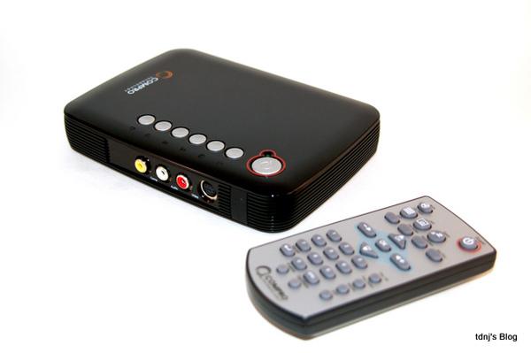W660+遙控器
