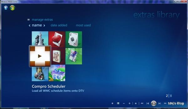 DTV scheduler.jpg