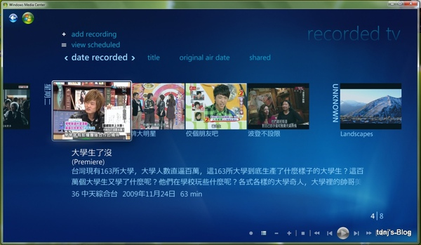 recorded TV.jpg