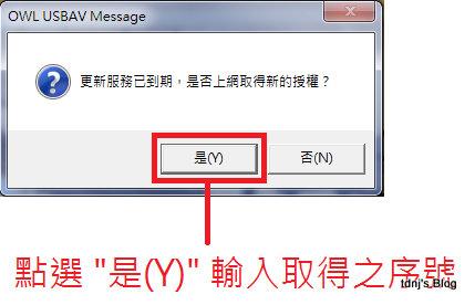 USBAVSN01.jpg