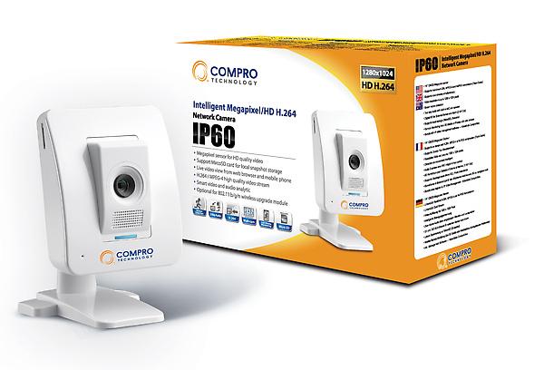 IP60(1).jpg