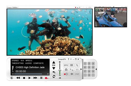 DTV45.jpg