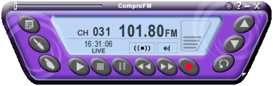 ComproFM.png