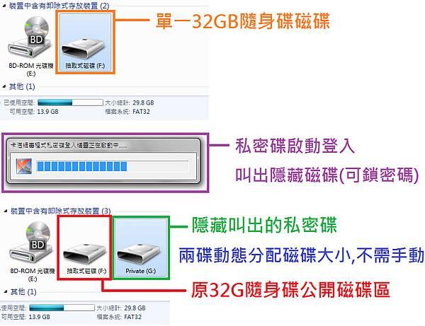 USBKAV03.jpg