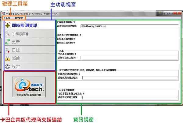USBKAV02.jpg