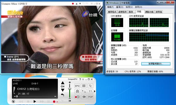 SDTV + CPU.png