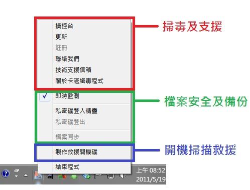 USBKAV01-2.jpg