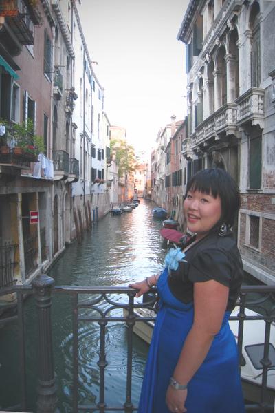 威尼斯04.jpg