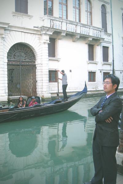 威尼斯05.jpg