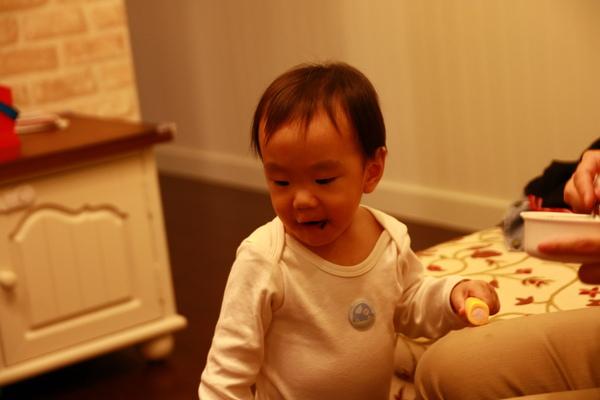 2009-11-14 (38)_調整大小 .JPG