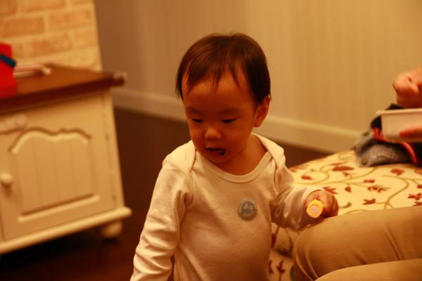 2009-11-14 (39)_調整大小 .JPG
