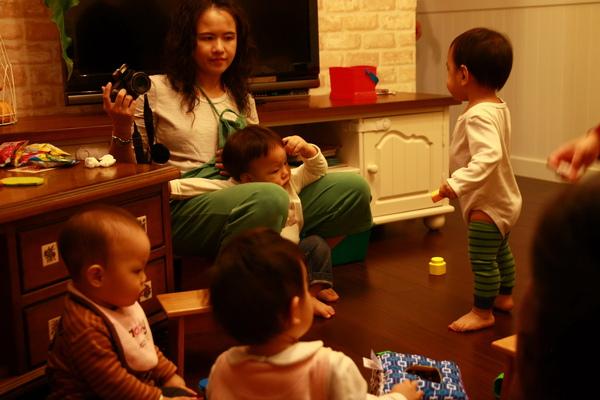 2009-11-14 (41)_調整大小 .JPG
