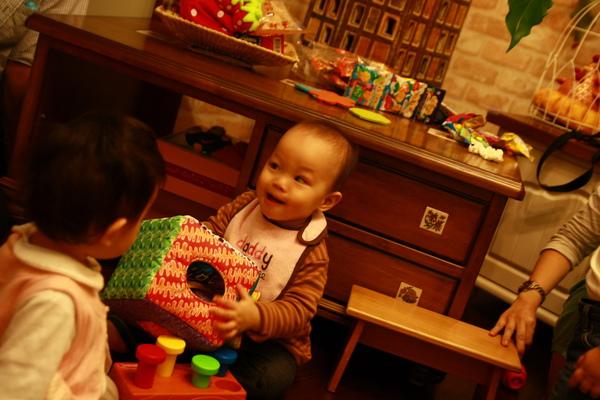 2009-11-14 (42)_調整大小 .JPG