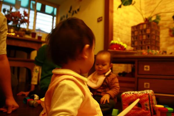 2009-11-14 (44)_調整大小 .JPG