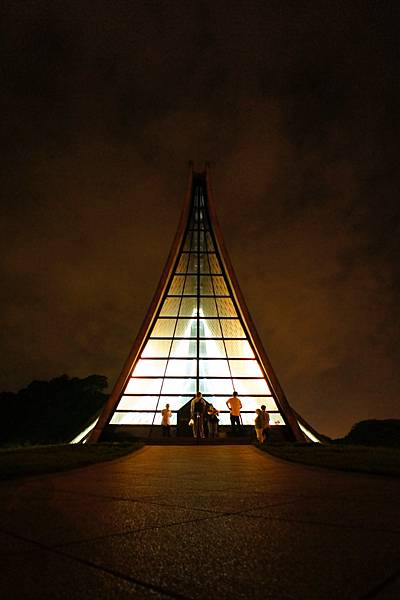 Luce_Memorial_Chapel,_Tunghai_University_(Taiwan).jpg
