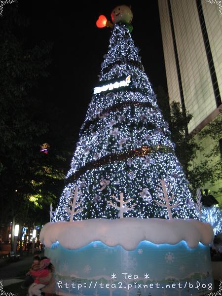 2009_12_22-039.JPG