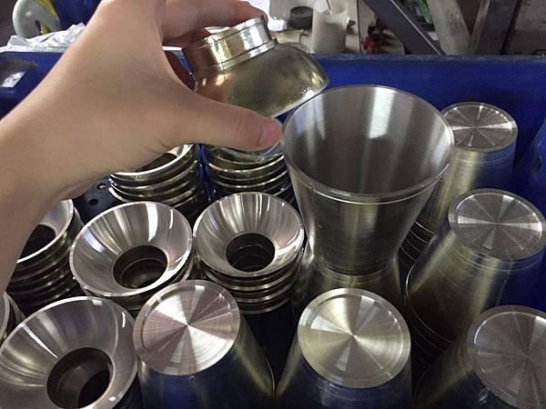 錫罐製作過程3