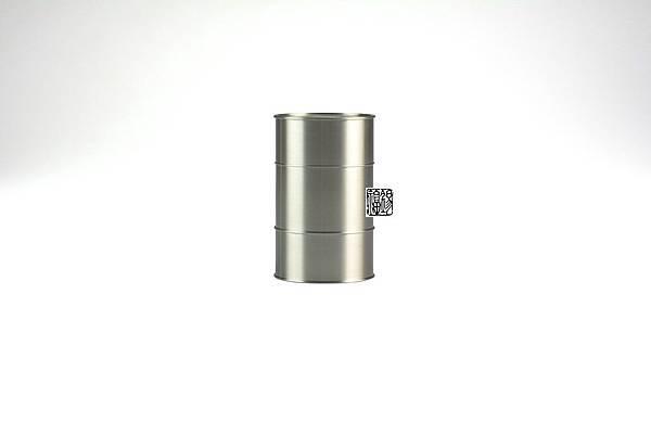 小油桶1錫罐