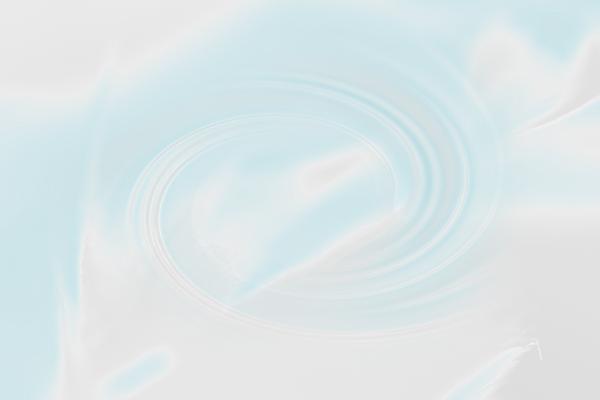 light_texture_4.png