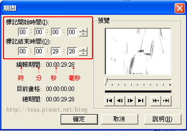 mvban-1.jpg