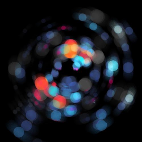 light_tt