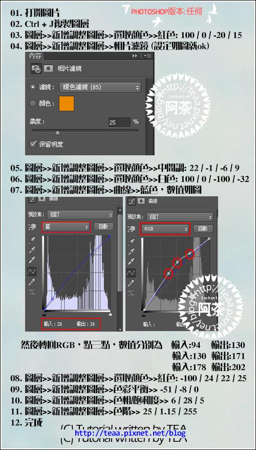 t102-3.jpg