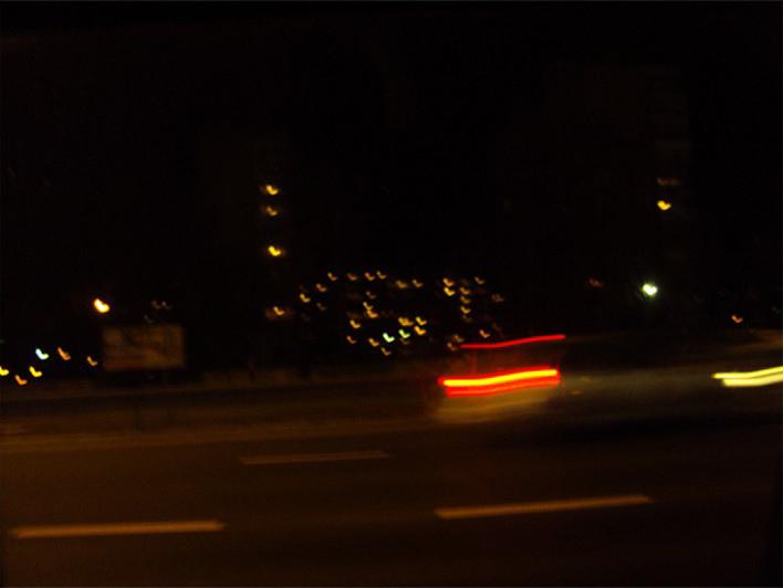 20111213_bcddd9fdc0d29c18c2a7Gt50tTCGt2tG.jpg