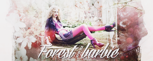 916forestbarbie.png