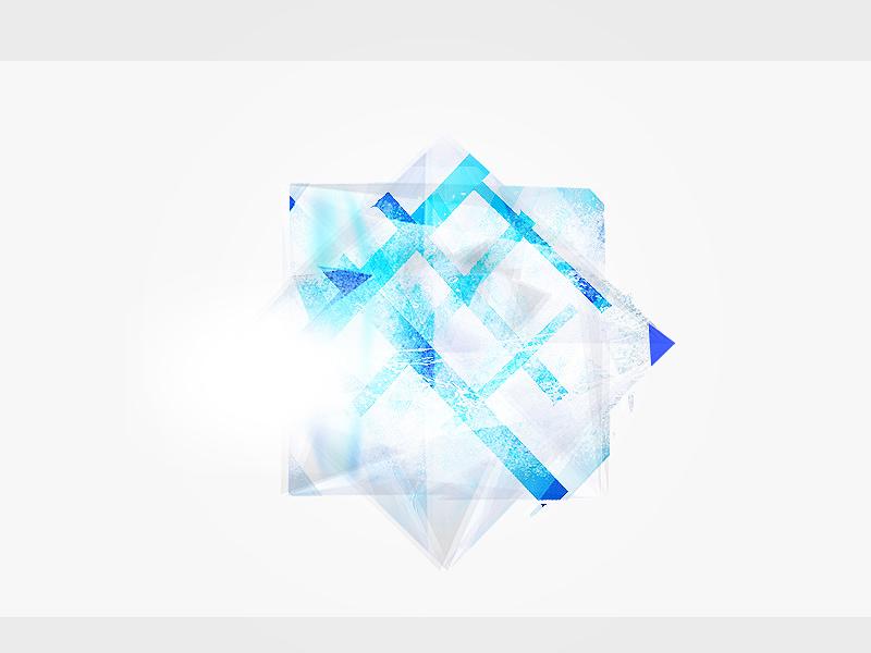 ColdBlue Tex03 By Mixiuery.jpg