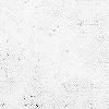 crazykira-08.jpg