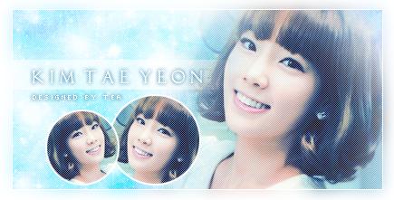 taeyeon.png