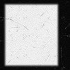 crazykira-04.jpg