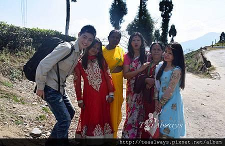 20150320以NIKON交到印度好朋友2