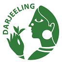 a-1. Darjeeling-128.jpg