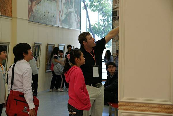 museum-2.JPG