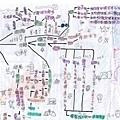 彭昱綾003.jpg