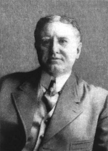 William_Sydney_Porter,_1910