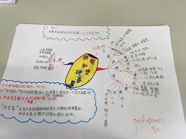 IMG_5569.JPG
