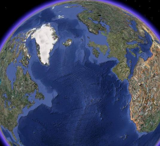 index-earth_lg.jpg
