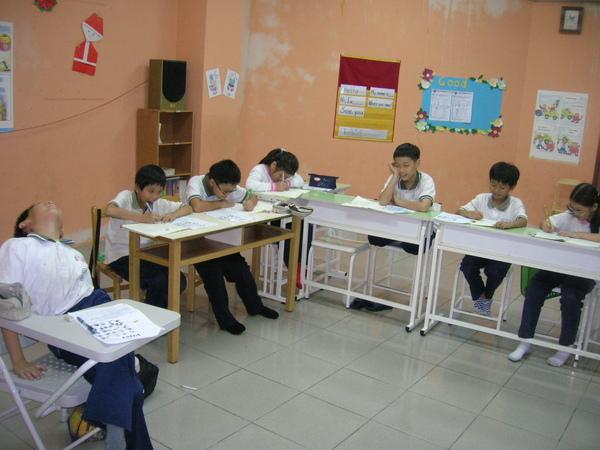 DSCN0178.JPG