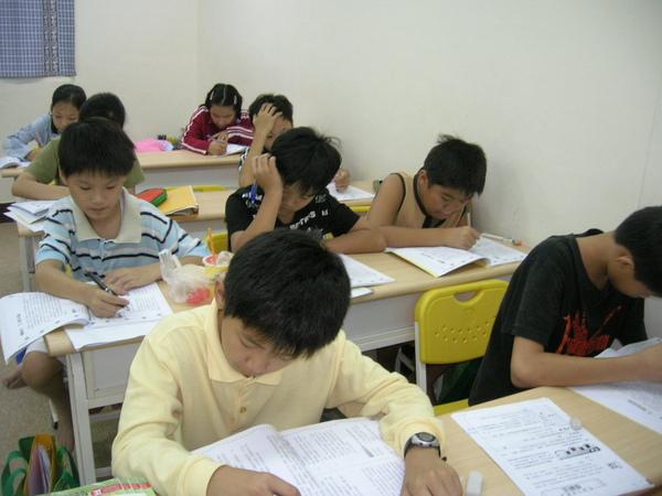 DSCN0195.JPG