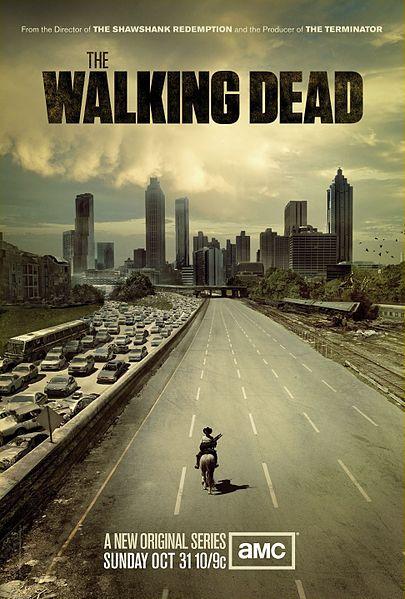 The_Walking_Dead-season1-poste (1)
