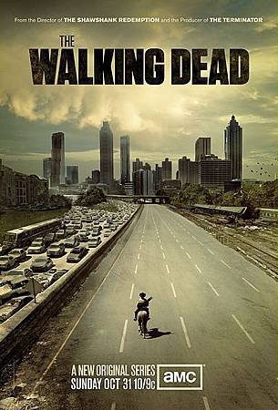 The_Walking_Dead-season1-poste (1)